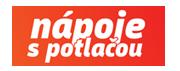 napoje final logo