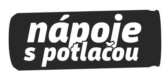 napoje-logo