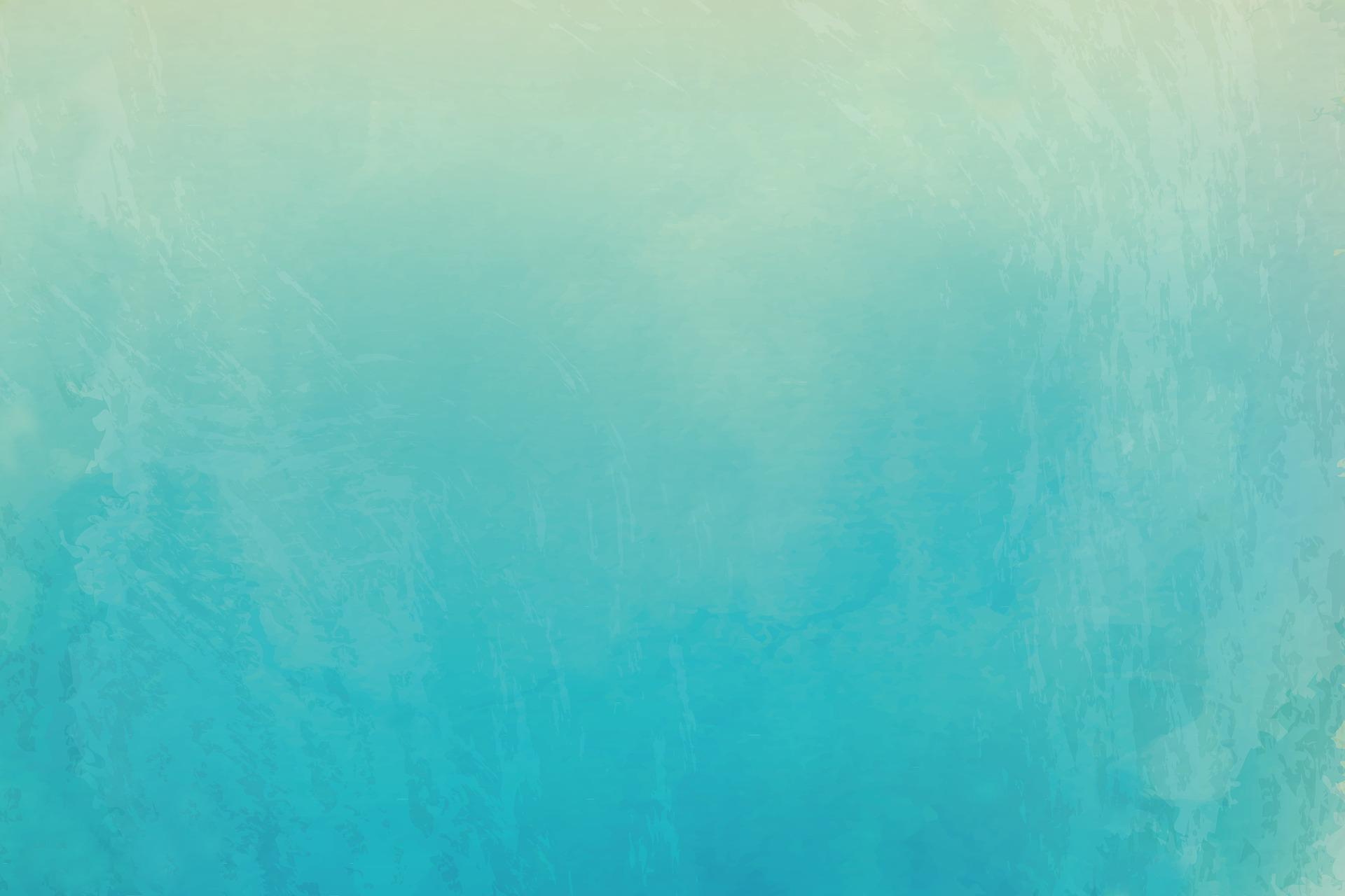 watercolour-1325656_1920