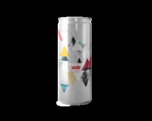 Energetický nápoj motív 4