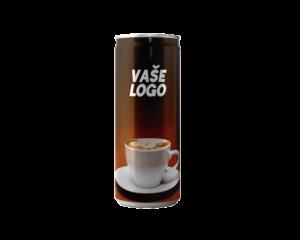 Káva motív 8