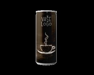 Káva motív 1