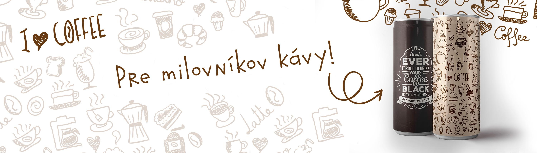 banner1kava
