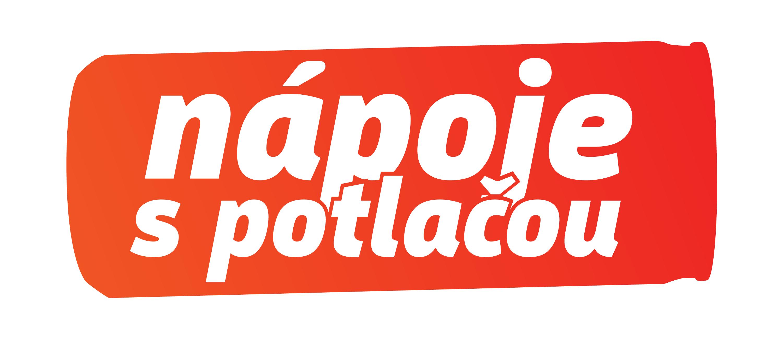 logo napoje