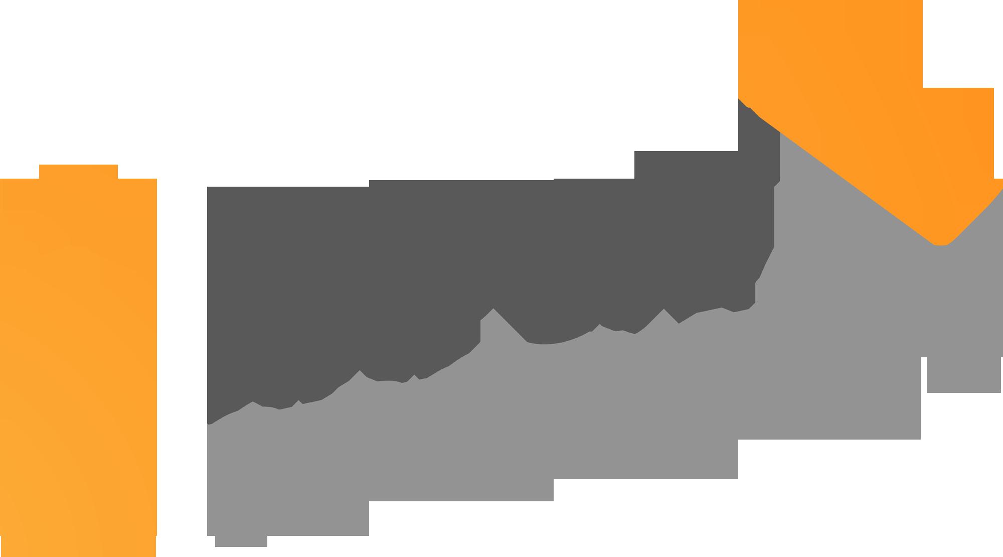 logo-napoje2