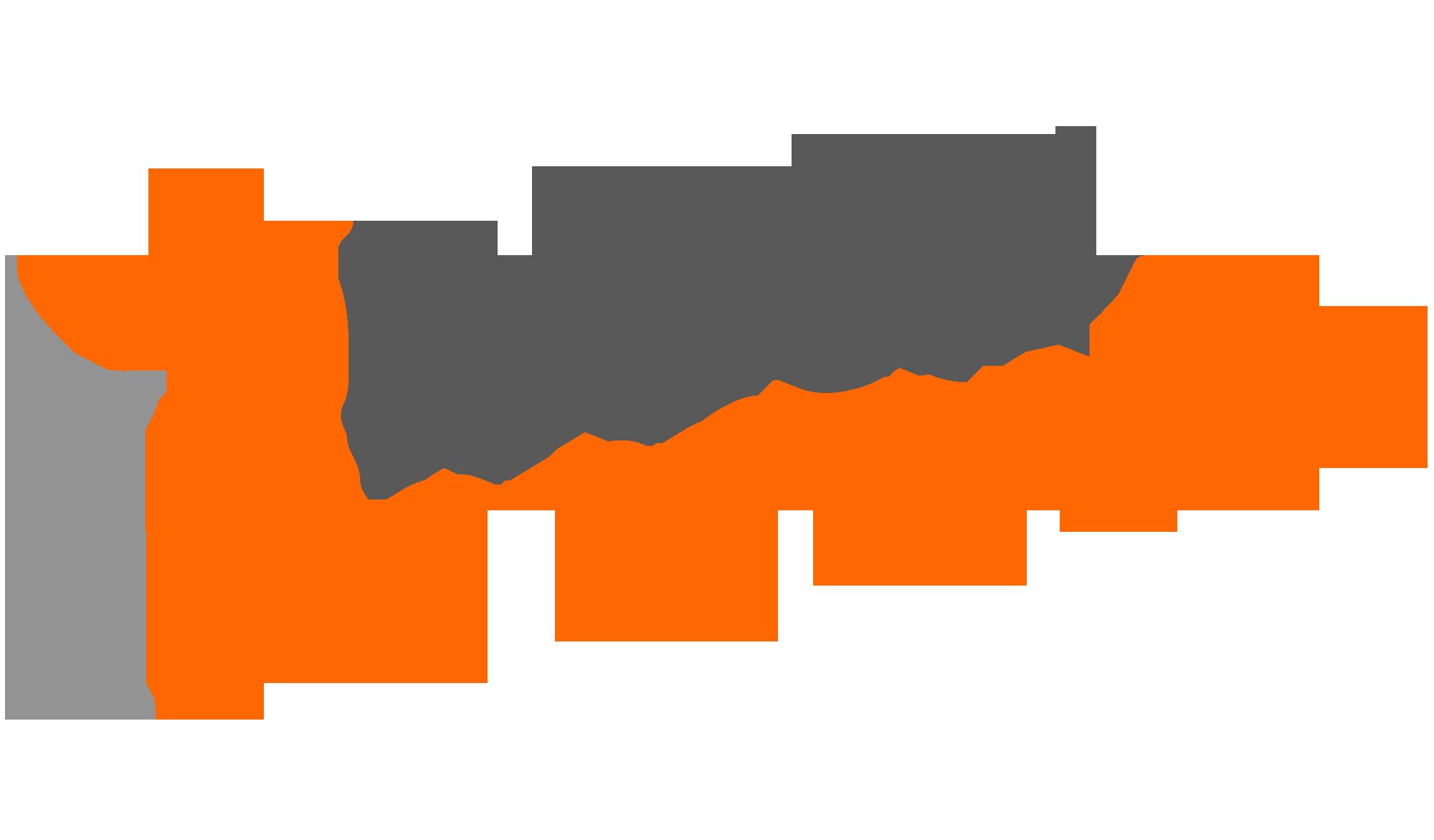 napoje logo