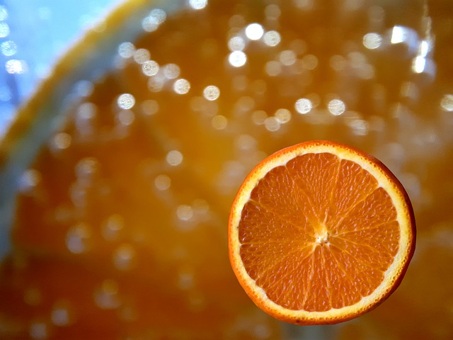 orange-3556212_640