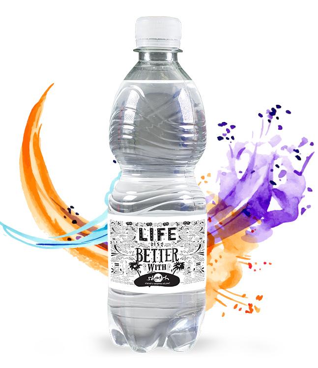 stolova-voda-reklama-2