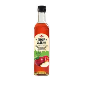 541098-50-jablko-sirup