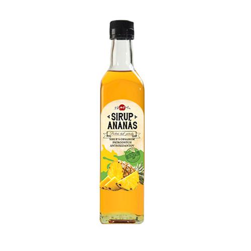 541100-50-ananas-sirup