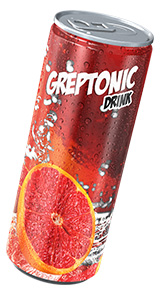 542877-50-napoje-15-greptonic