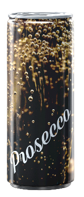as-06-prosecco-2